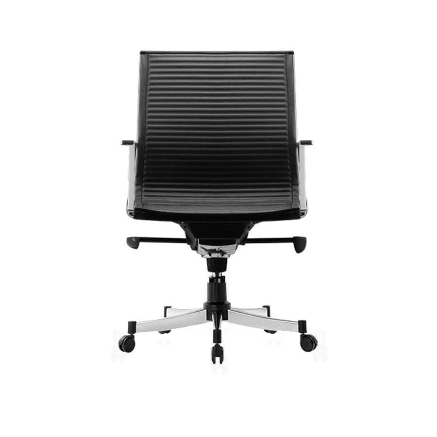 صندلی کارمندی مدل k11q