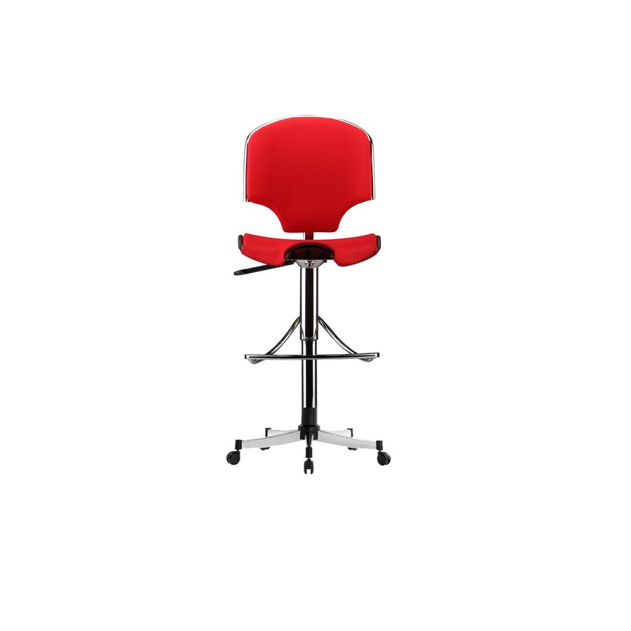 صندلی آزمایشگاهی مدل P15qxh