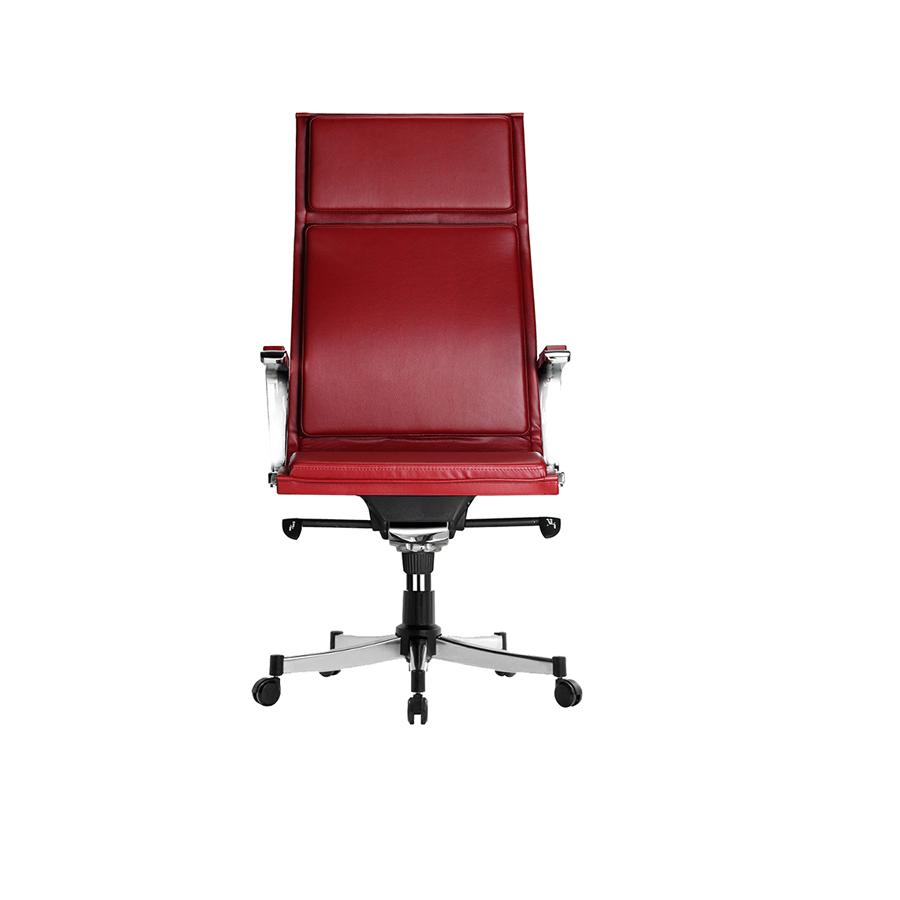 صندلی مدیریتی مدل M27q