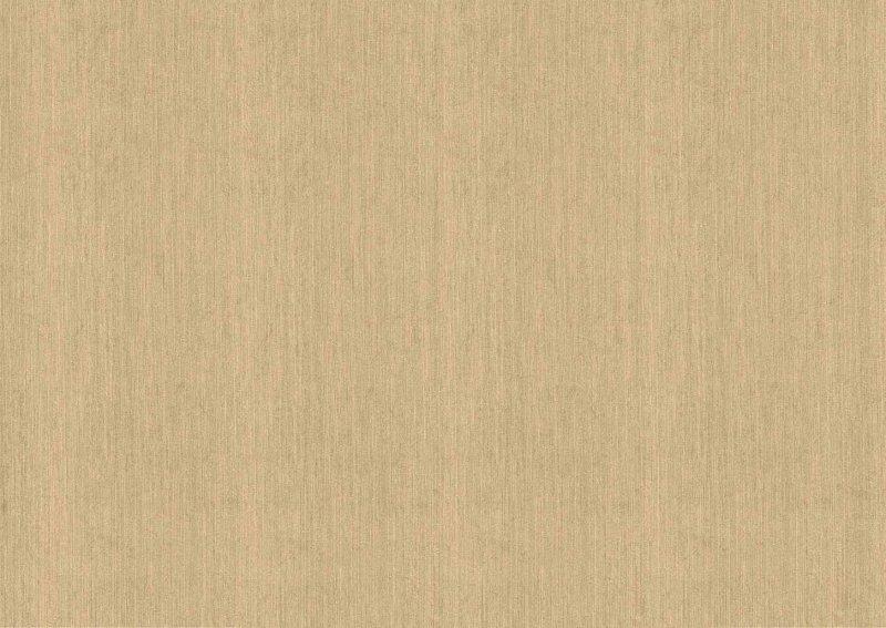 کاغذ دیواری فلورا 151303