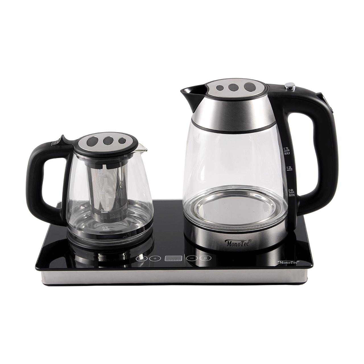چای ساز مونوتک مدل MTK-1405