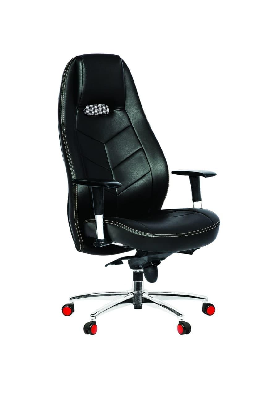 صندلی مدیریتی مدل FM2016