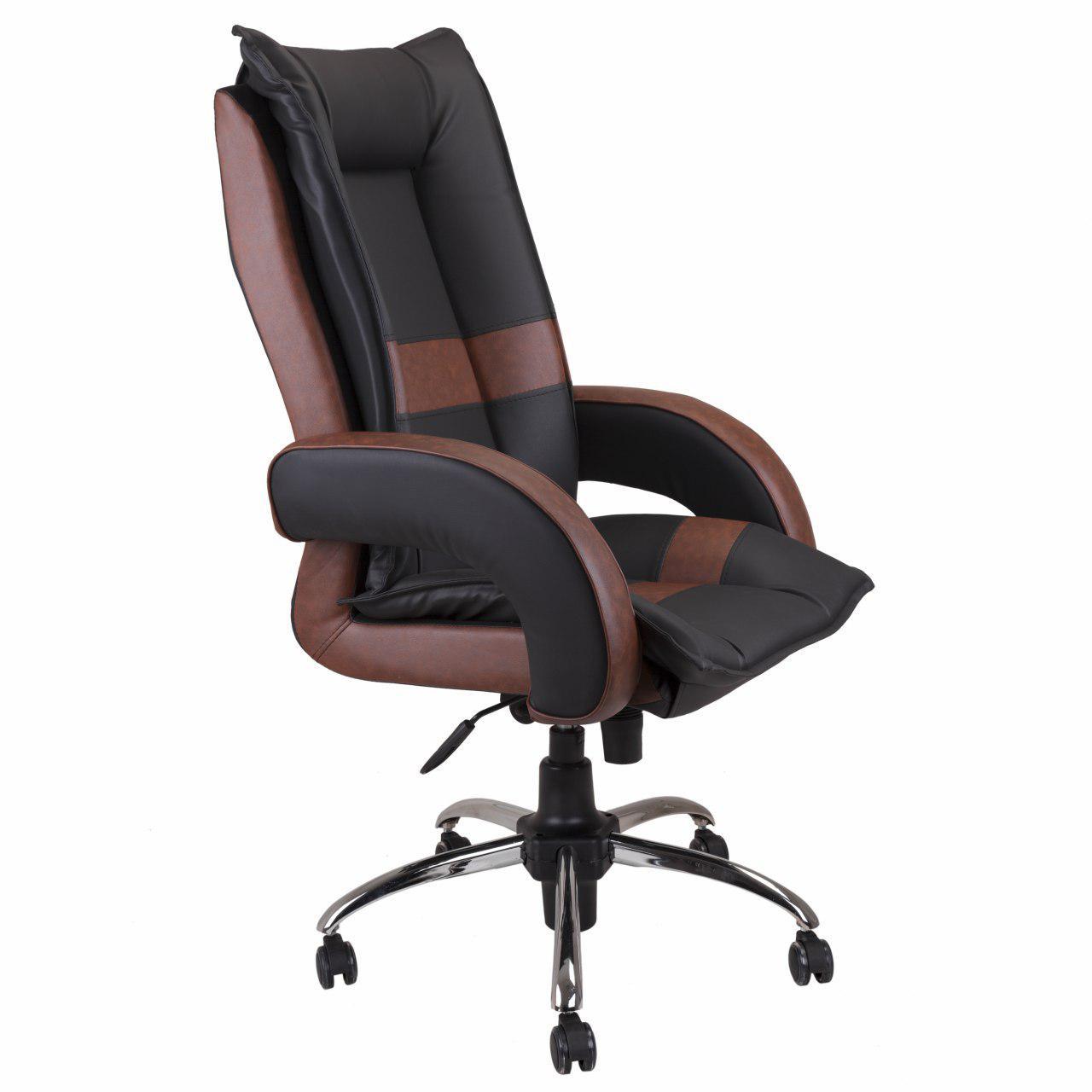 صندلی مدیریتی 9919
