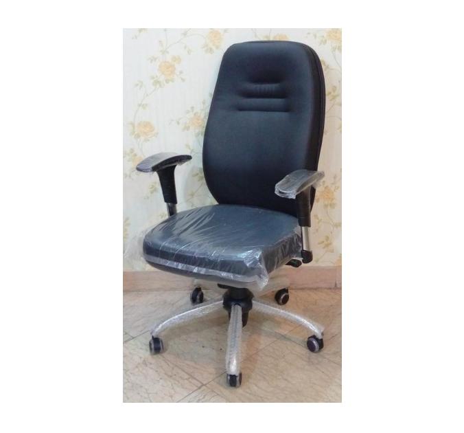 صندلی کارمندی مدل K620
