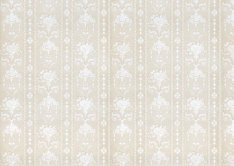 کاغذ دیواری رز 135