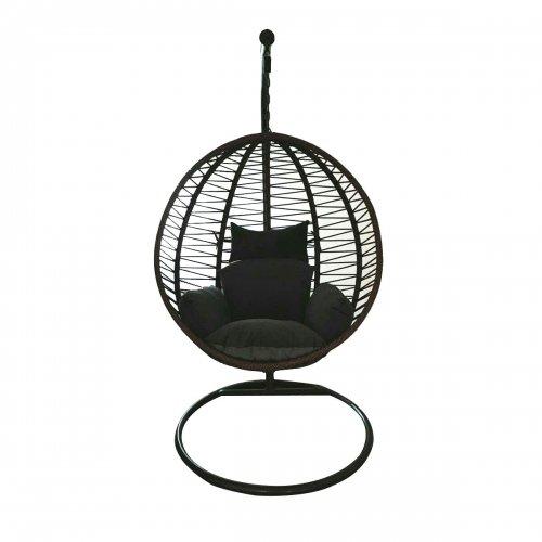 صندلی طرح تاب مدل rilaxi کد1