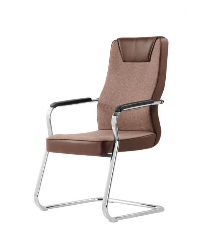 صندلی کارشناسی کنفرانسی مدل C908z