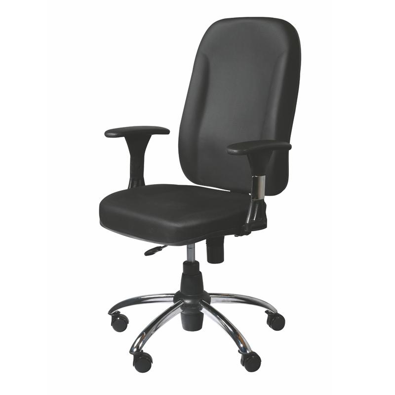 صندلی اداری مدل 550