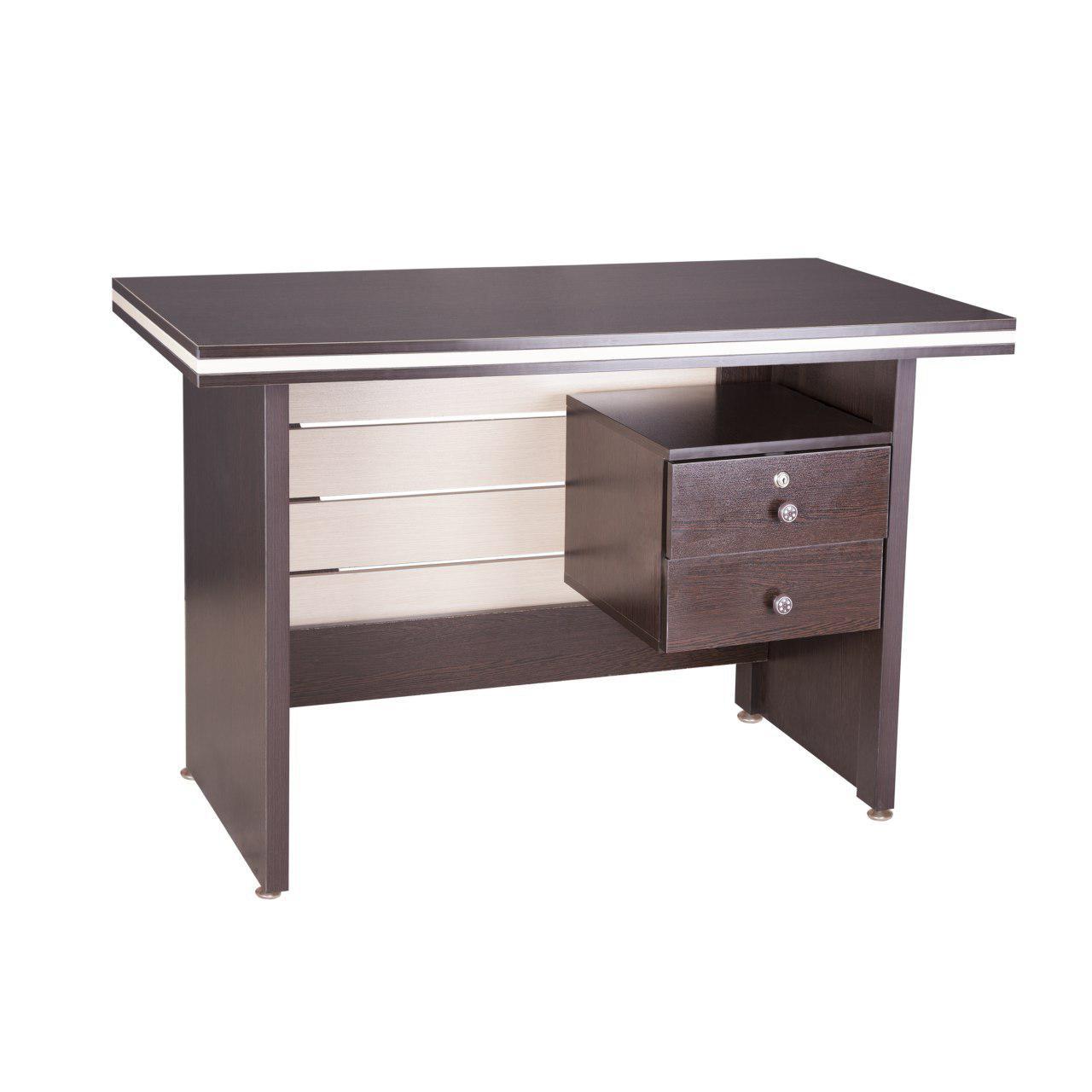 میز اداری فرید 120