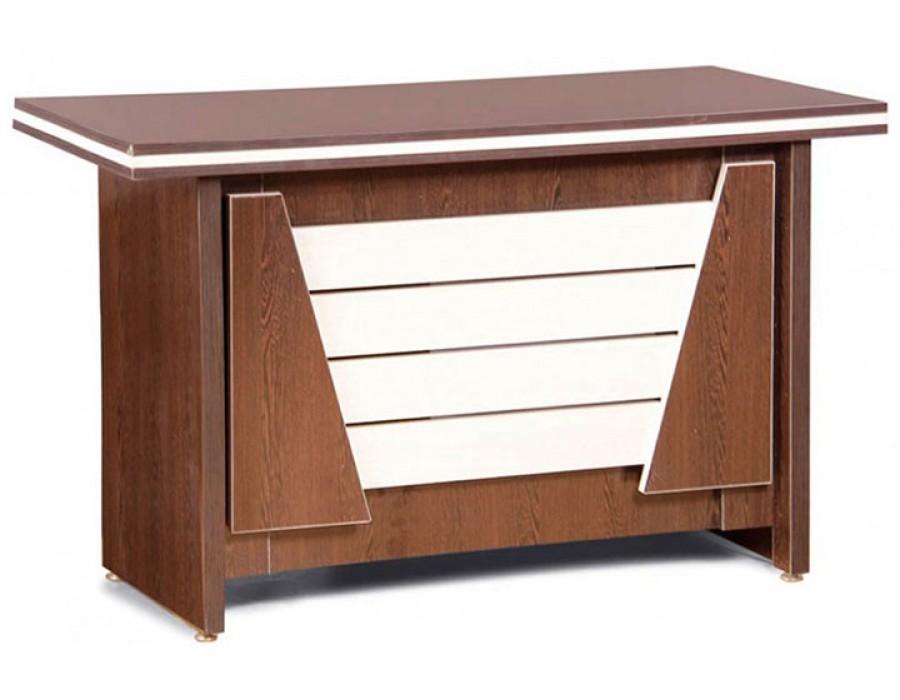 میز اداری فرید 140