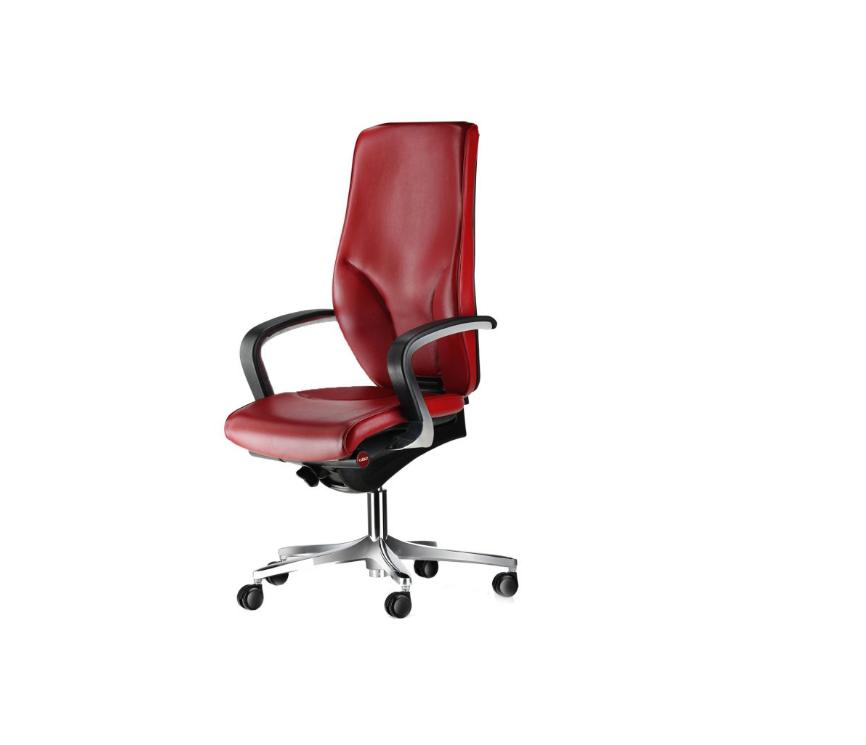 صندلی کارشناسی طبی مدل B904