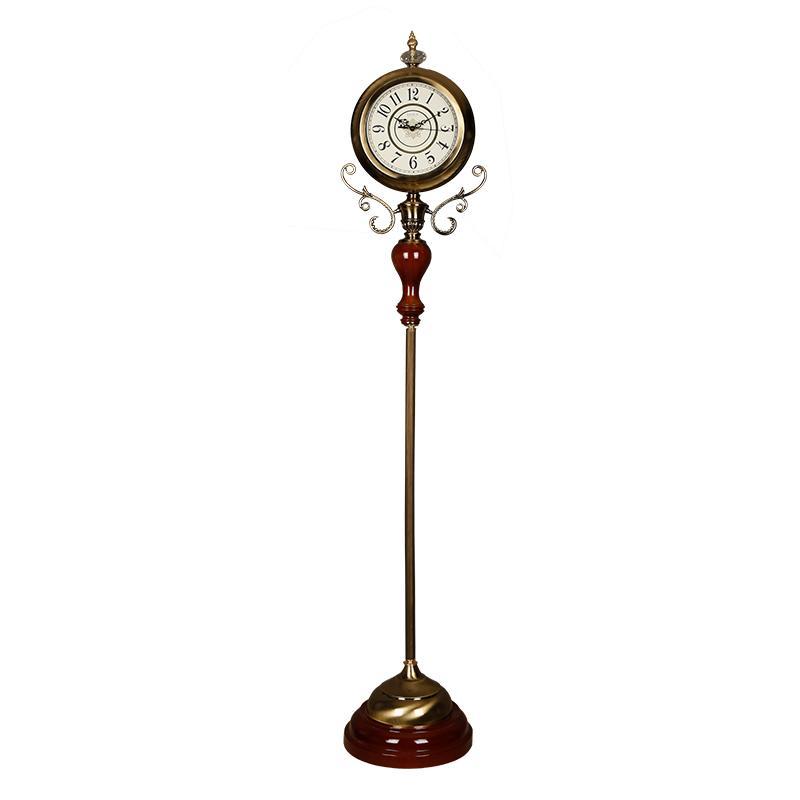 ساعت ایستاده مدرن  DORTMUND مدل FC-900