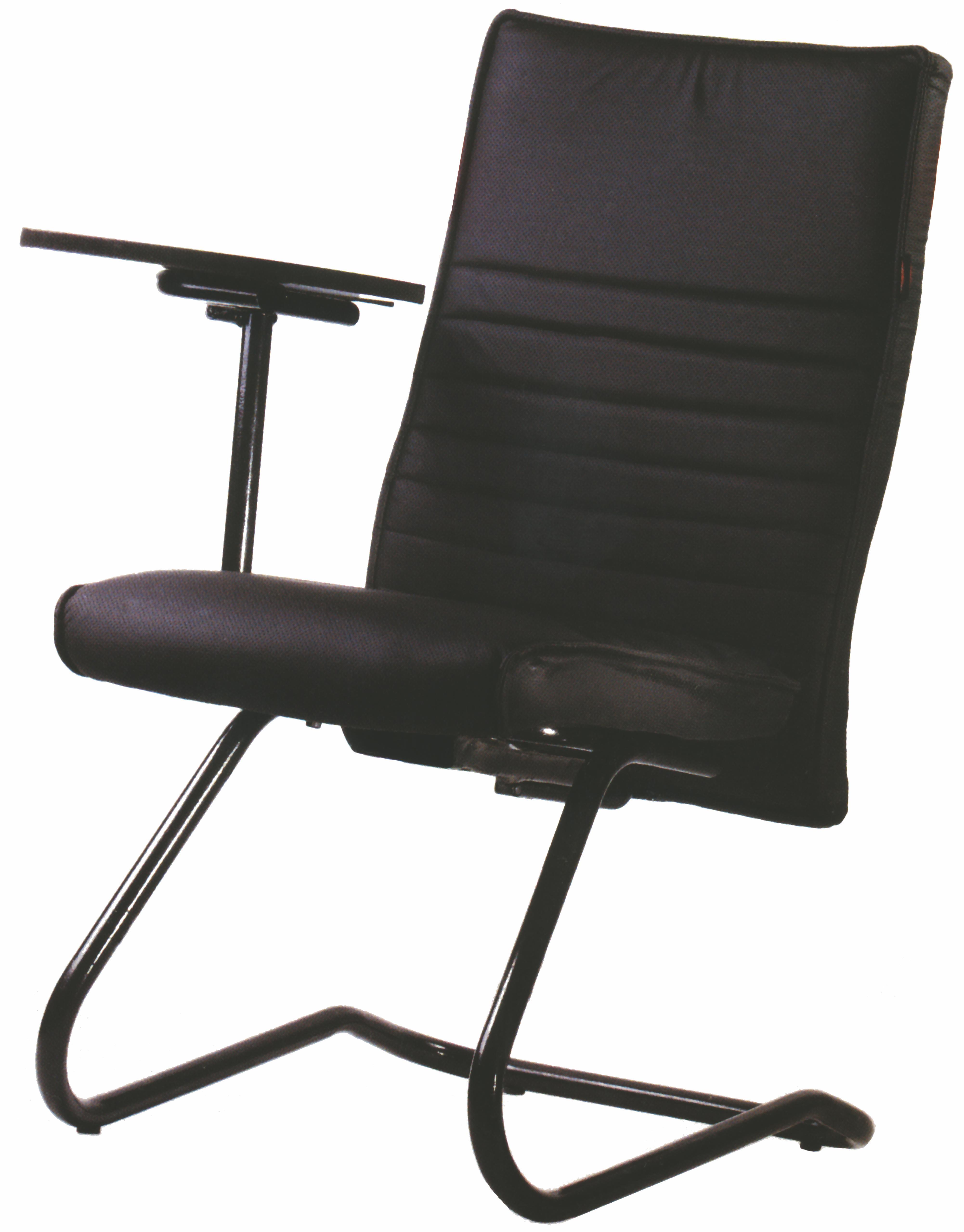 صندلی دانشجویی کد s-533