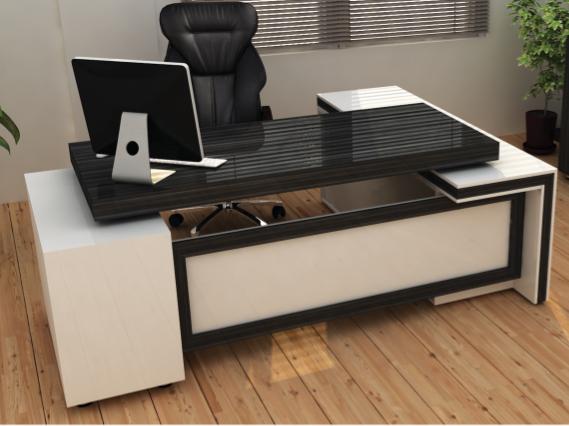 میز مدیریت 630