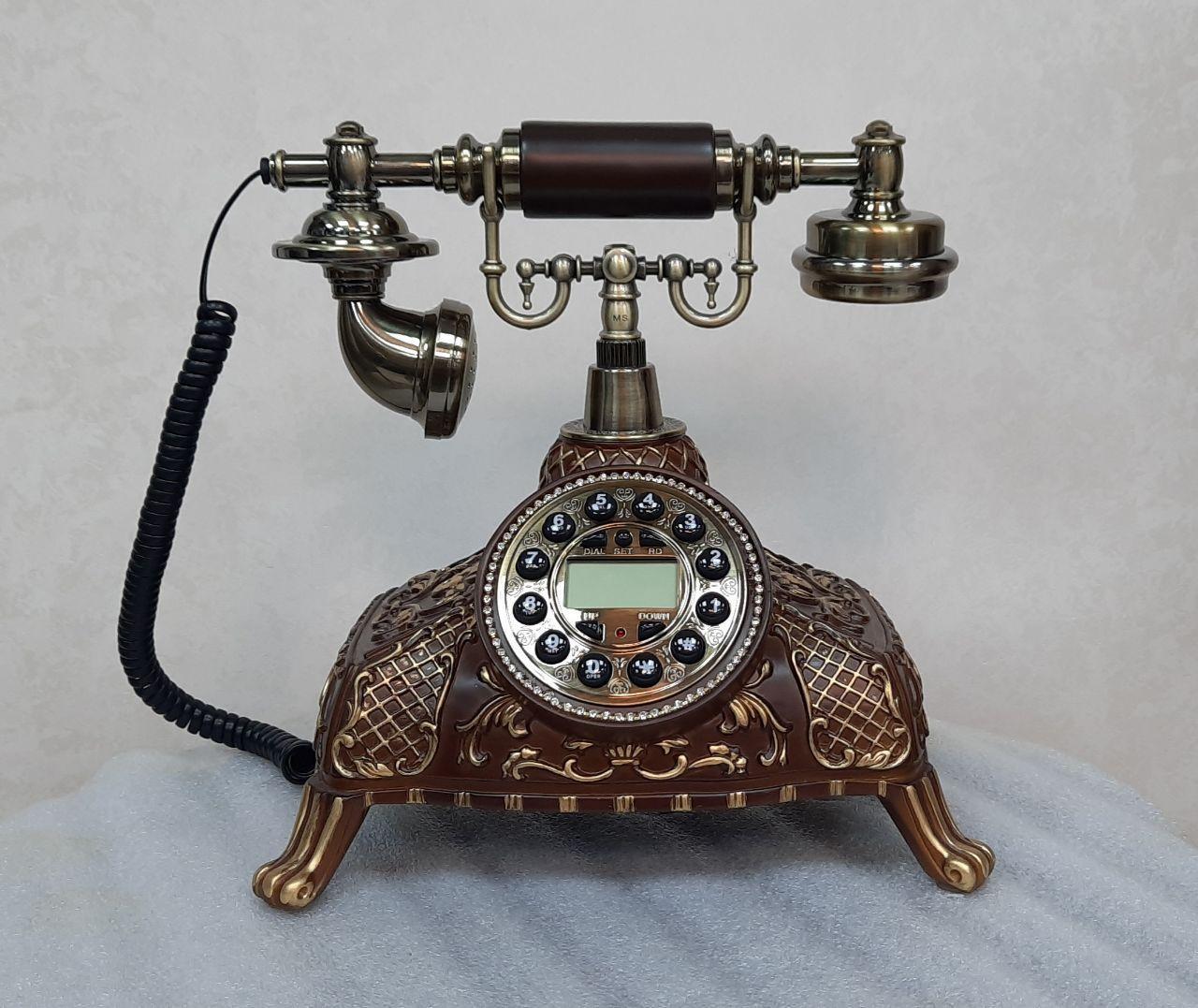 تلفن آرنوس 040W