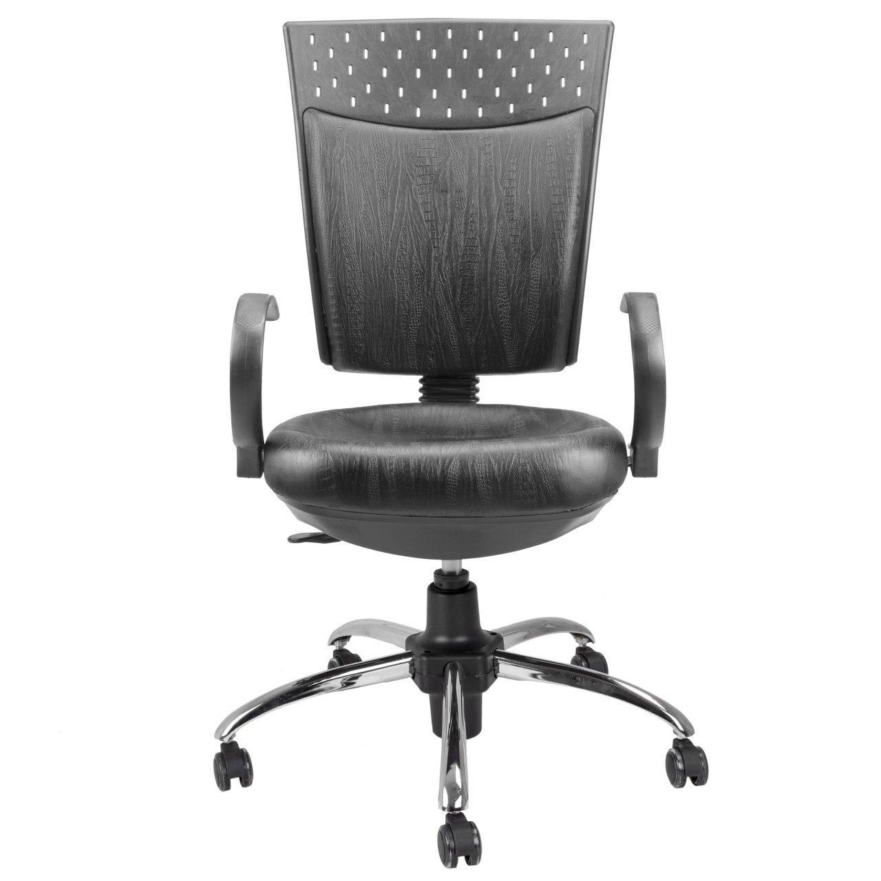 صندلی اداری 7001