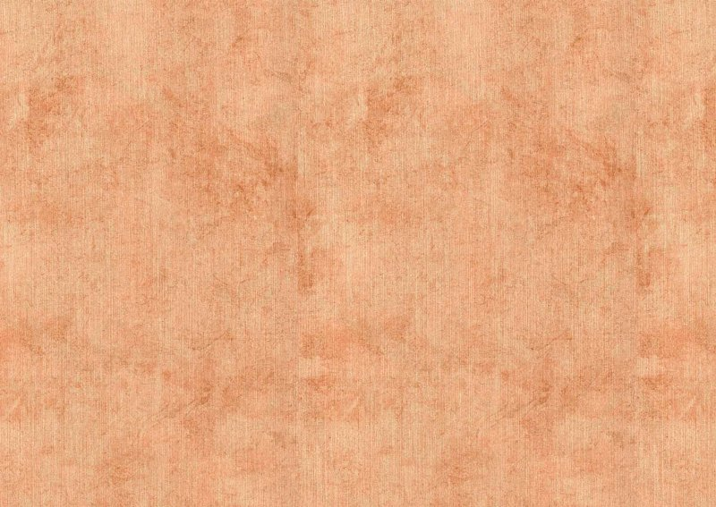 کاغذ دیواری فلورا 151307