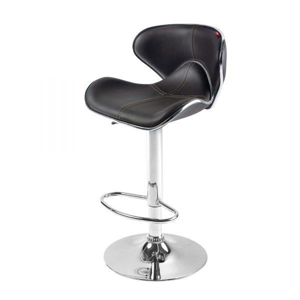 صندلی اپن طرح زین اسبی مدل BH140