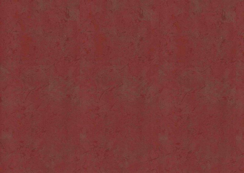 کاغذ دیواری فلورا 151310