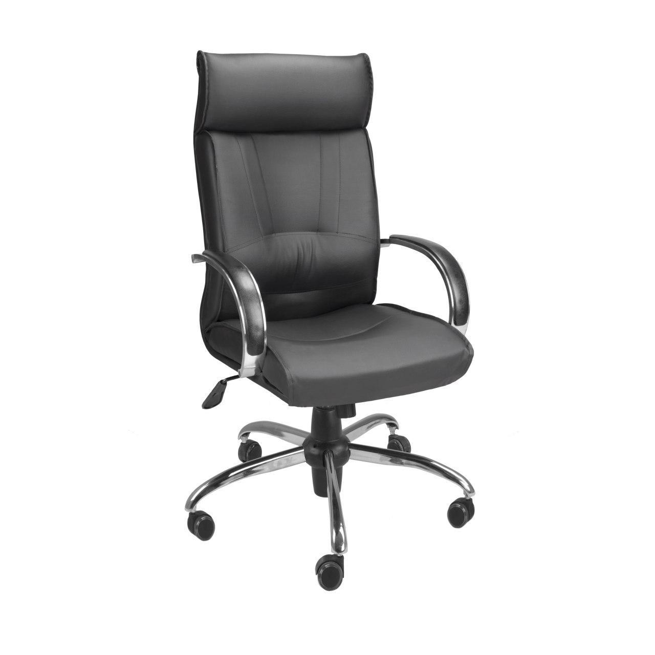 صندلی اداری 3502