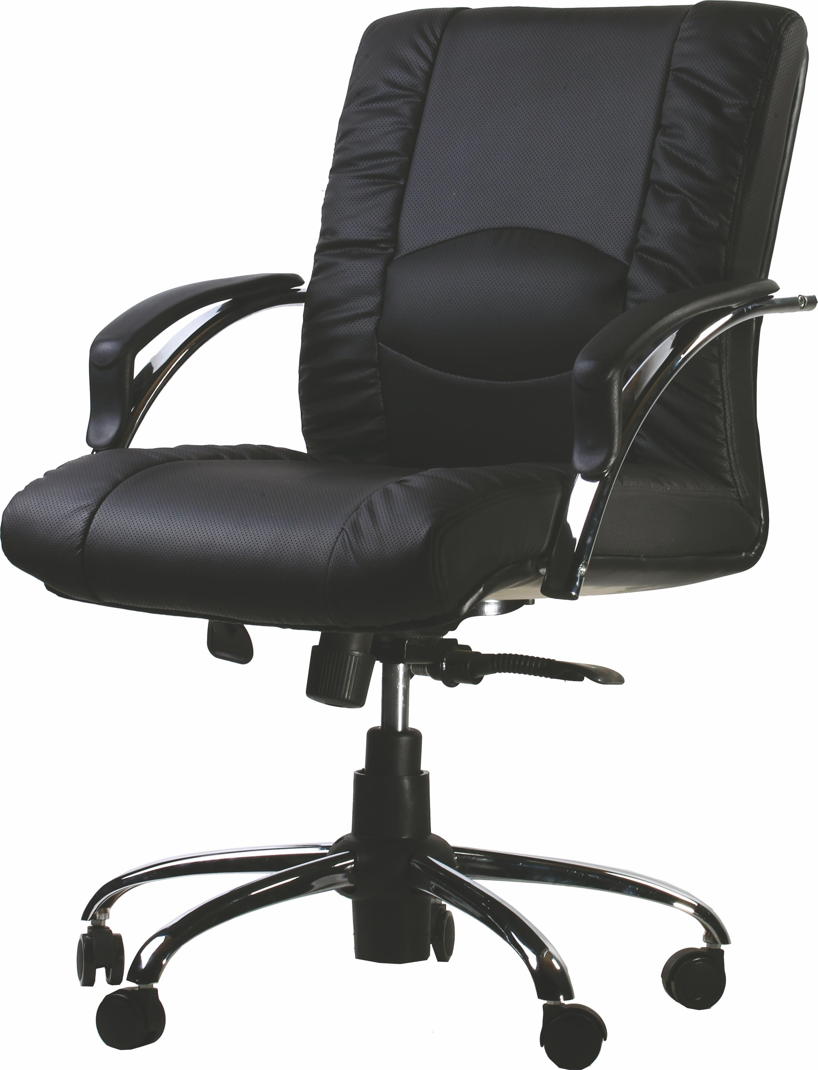 صندلی اداری 812