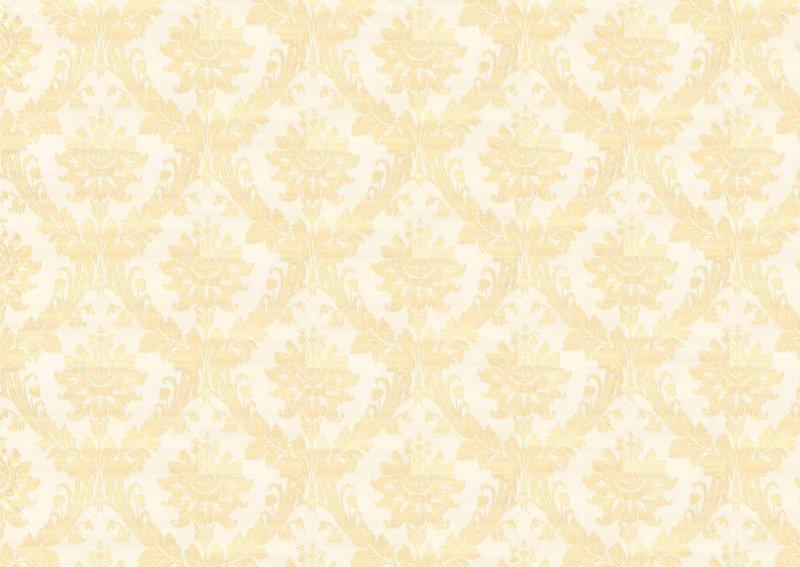کاغذ دیواری گلد 220102
