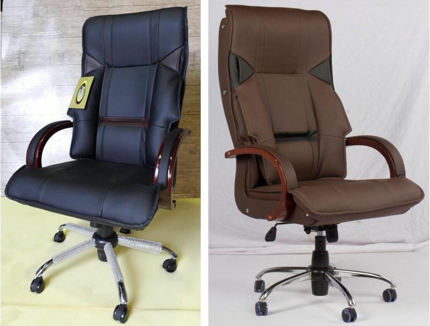 صندلی مدیریتی M940