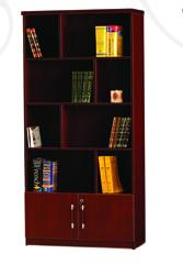 کتابخانه k143