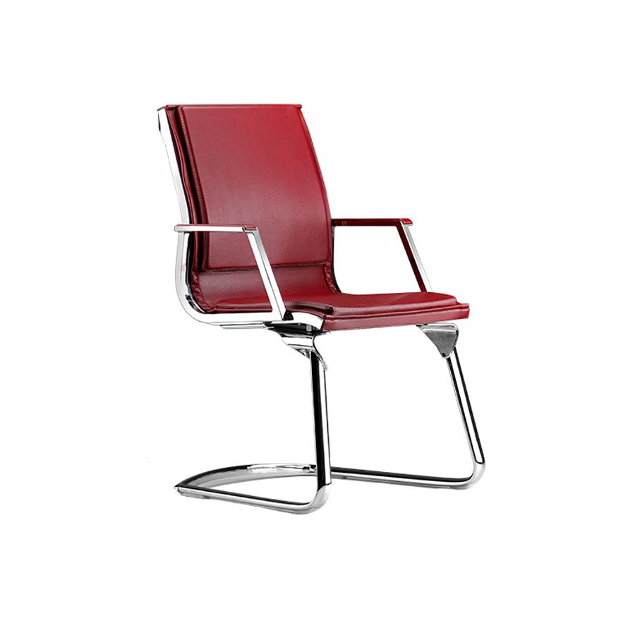 صندلی کنفرانسی مدل C17
