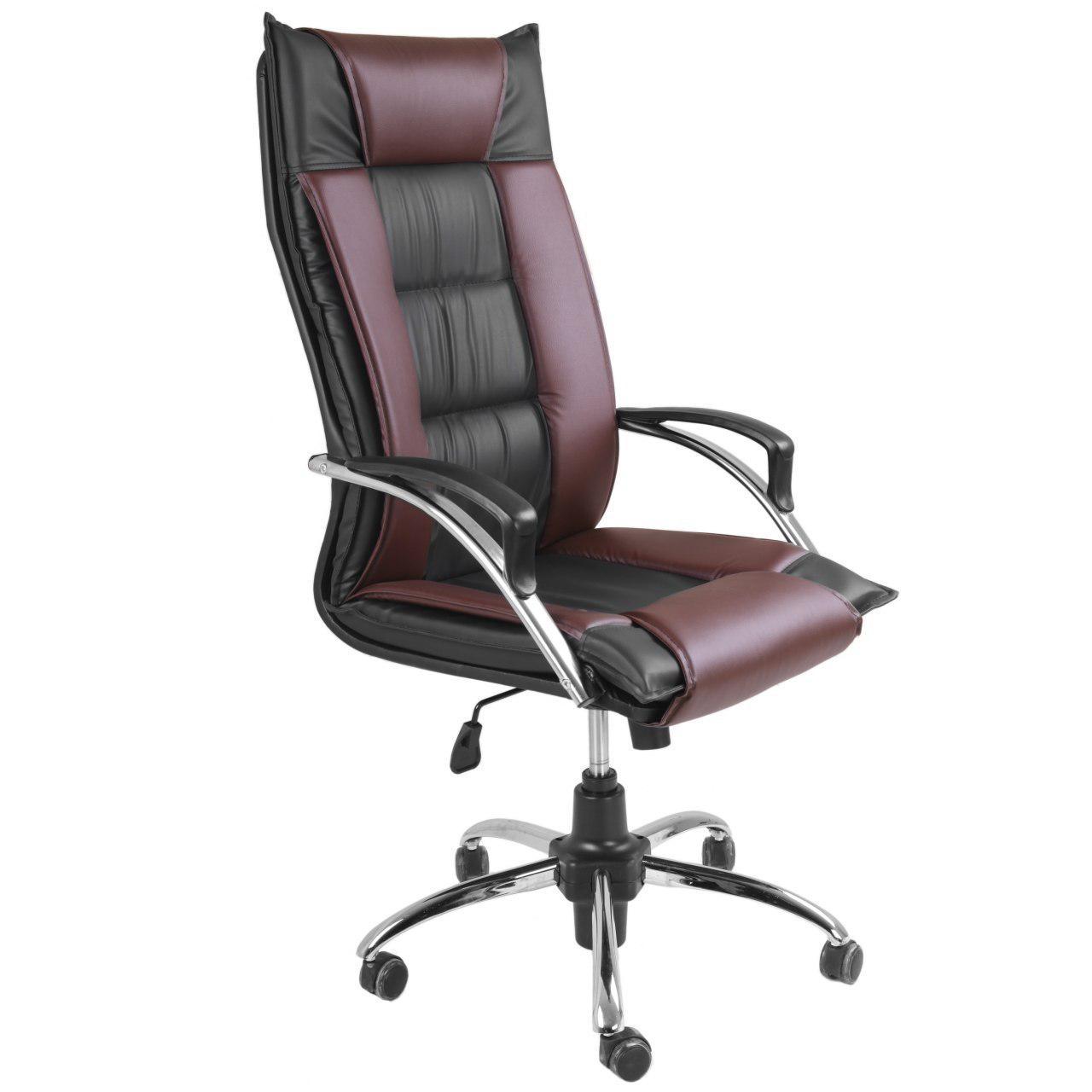 صندلی مدیریتی 9918