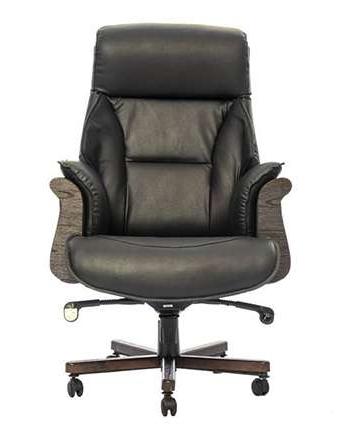 صندلی مدیریتی مدل 440