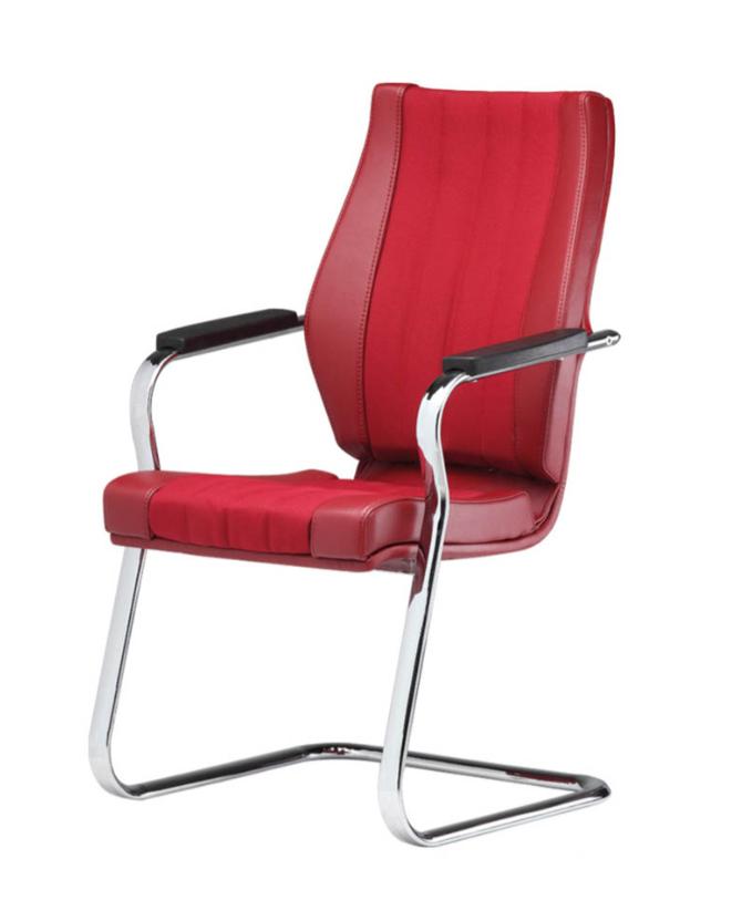 صندلی کارمندی کنفرانسی مدل C907z