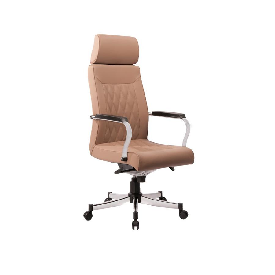 صندلی مدیریتی مدل M22qjh