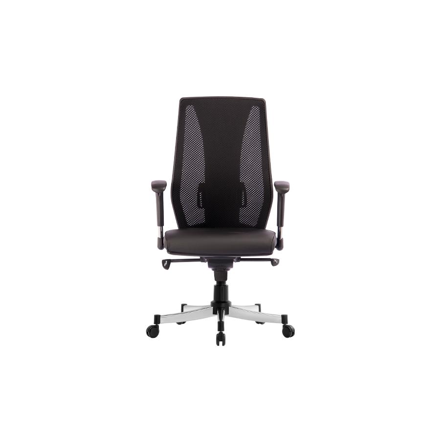 صندلی کارشناسی مدل B28q