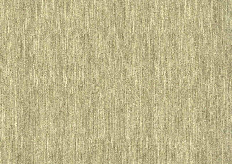 کاغذ دیواری اپرا 91027