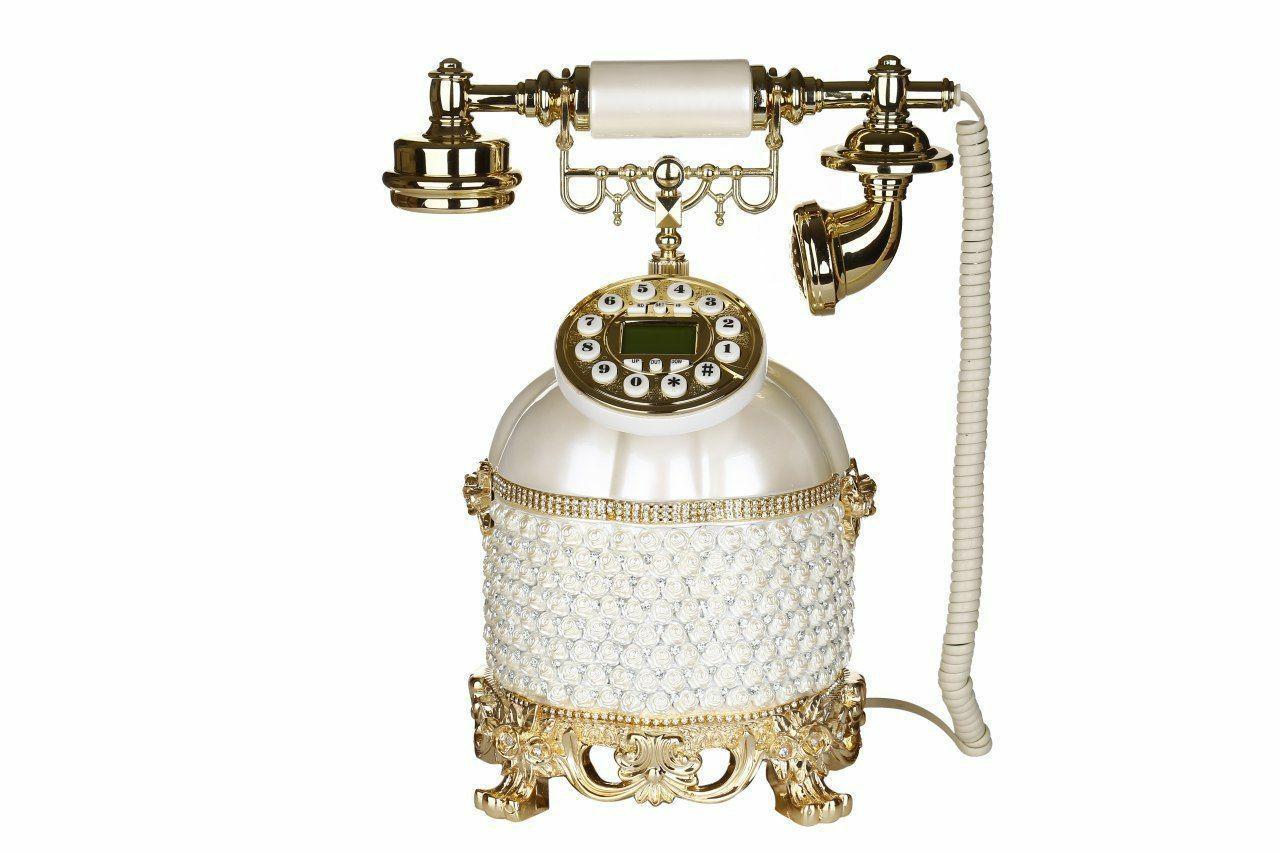 تلفن 211 ای اف آرنوس