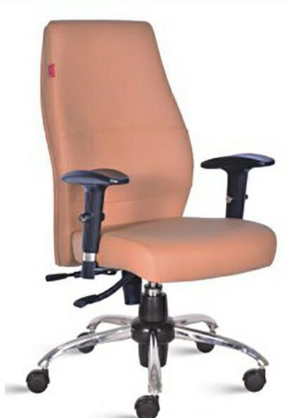 صندلی کارمندی K740