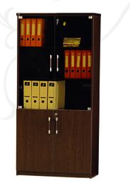 کتابخانه k130