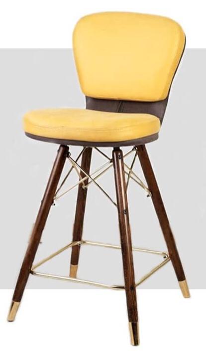 صندلی اپن مدل B27W