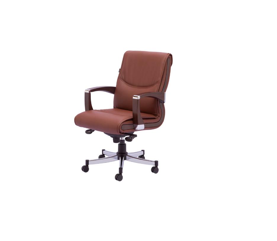 صندلی کارشناسی لاندا2 مدل B901