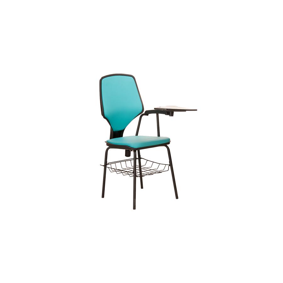 صندلی انتظار  آموزشی مدل E25n