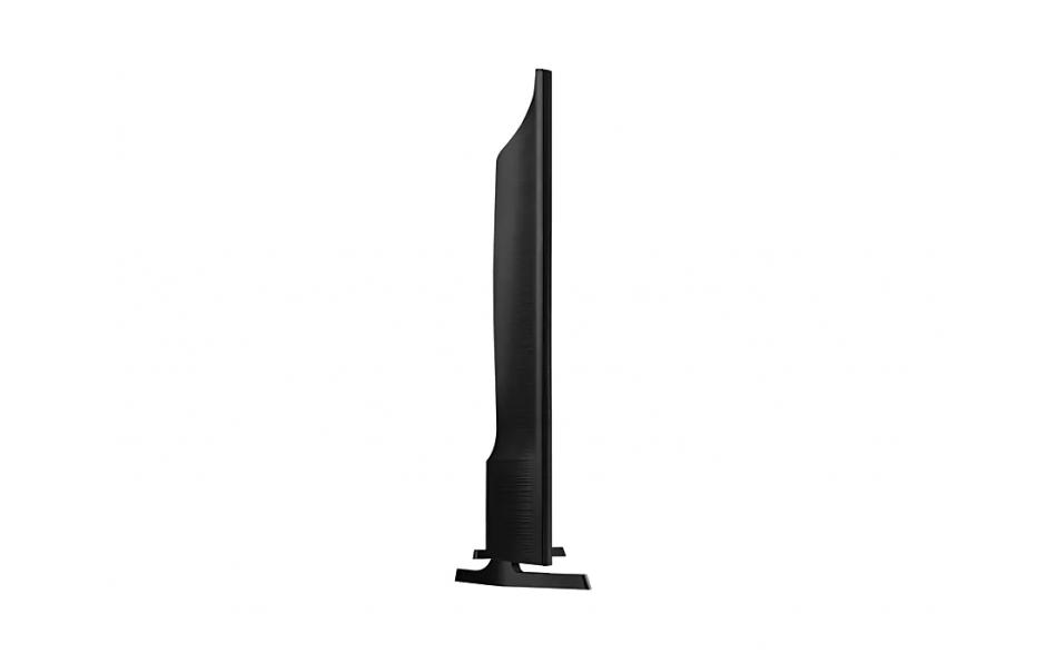 تلویزیون ال ای دی سامسونگ مدل 32n5000 سایز 32 اینچ