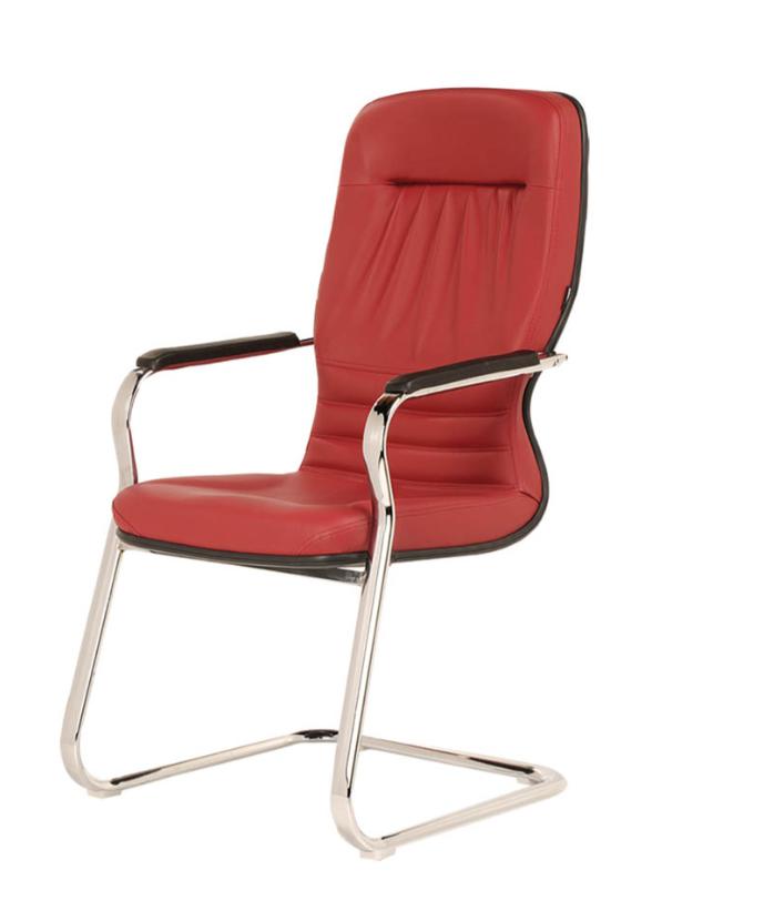 صندلی کارشناسی کنفرانسی مدل C909