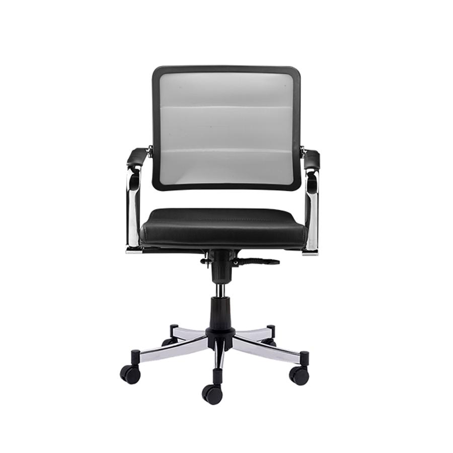 صندلی کارمندی مدل K14q