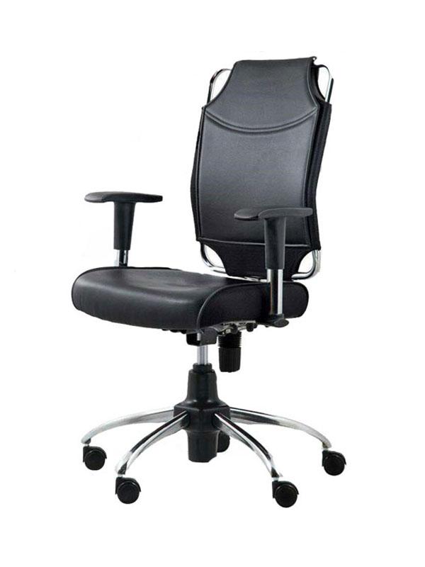 صندلی کارمندی مدل B203