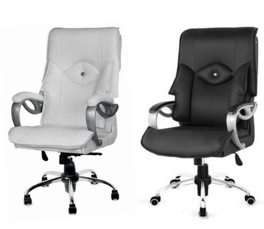 صندلی مدیریتی مدل M920