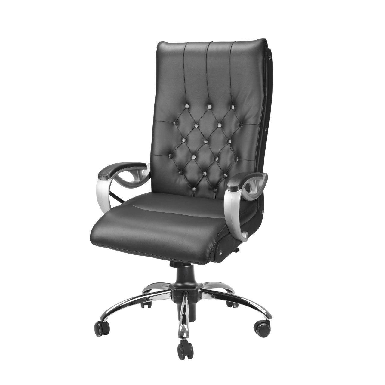 صندلی گردان 3501