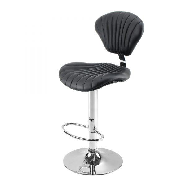 صندلی اپن طرح صدفی مدل BH190