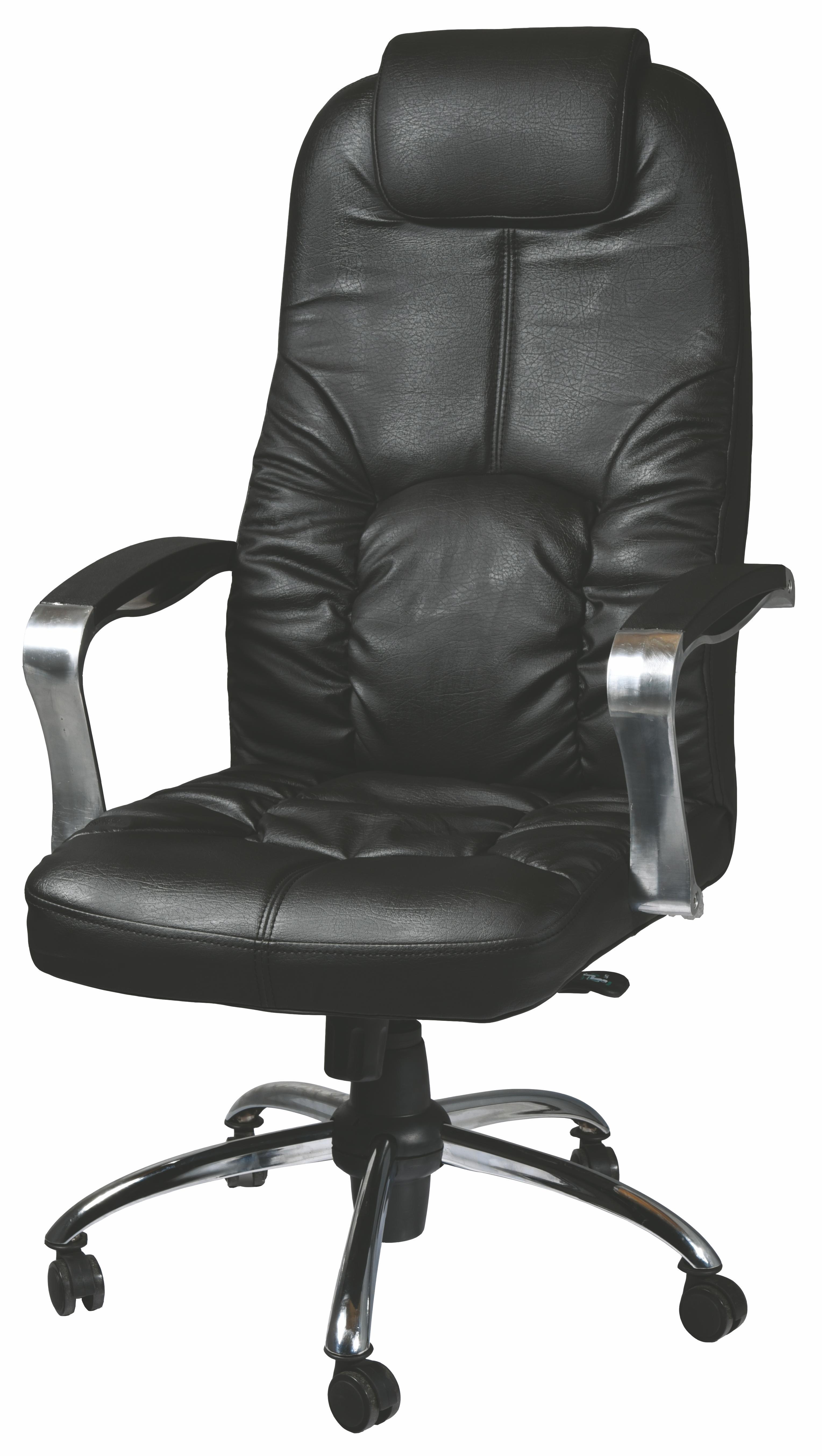 صندلی مدیریتی 820