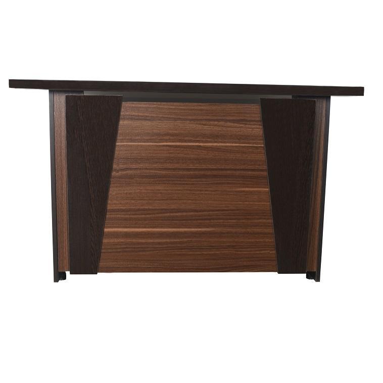 میز کارشناسی مدل Desk 006